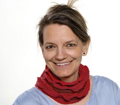 Diana Jentzsch