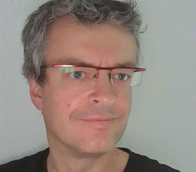RA Michael Bürger