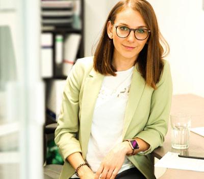 Marie-Christin Steffen
