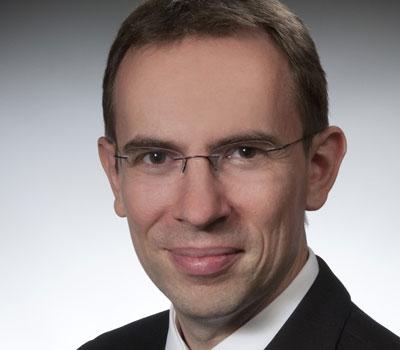 Michael Zetzsche