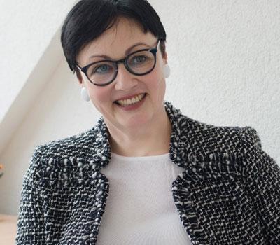 Sabine Sambill